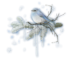 https://static.blog4ever.com/2013/01/725863/oiseau-bleu.png