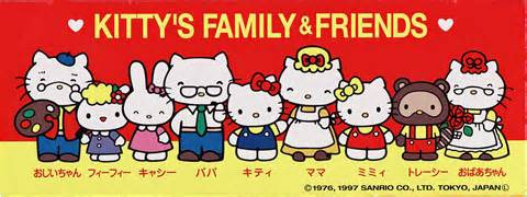hello kitty family.jpg