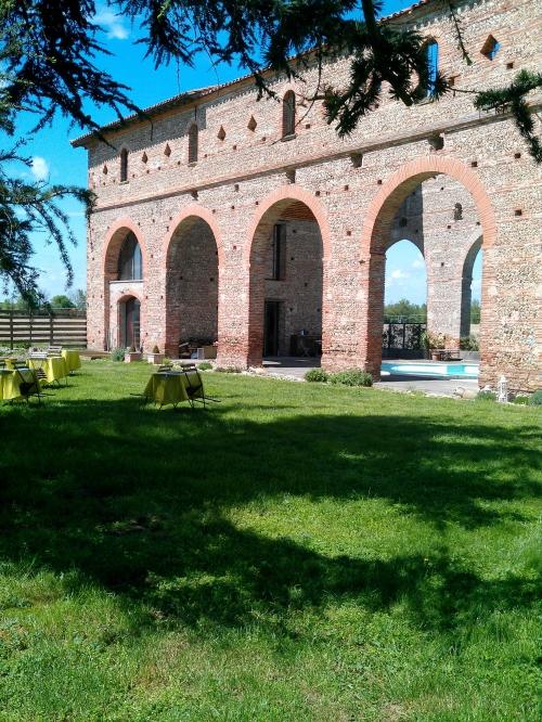 L'abbaye et le parc.jpg