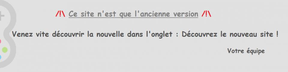 100%Question/reponse jeux fb