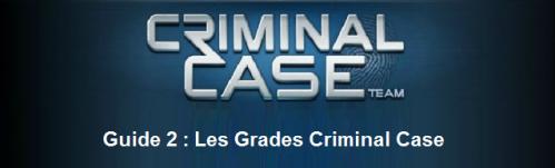 Image Cas Criminal 2.PNG