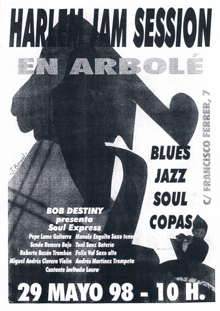 Arbole Jazz.jpg