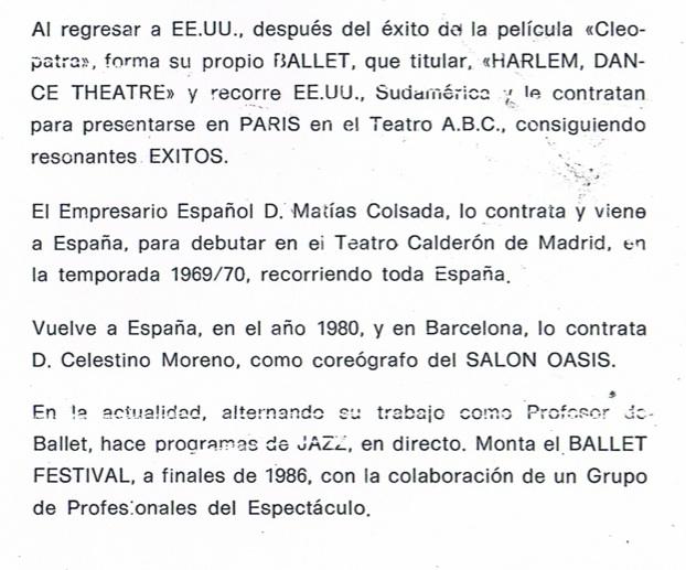 Bob Barcelone 02.jpg