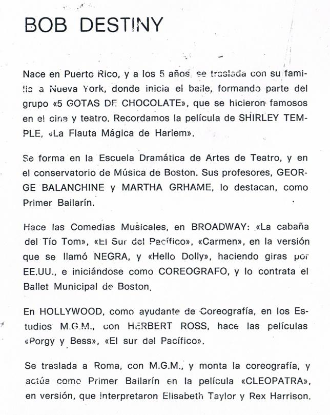 Bob Barcelone 01.jpg