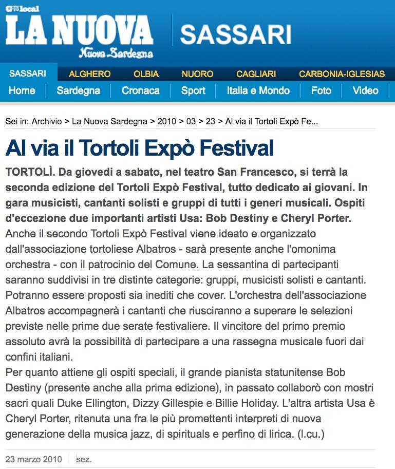 Bob Tortoli.jpg