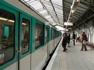 metro parisien.jpg