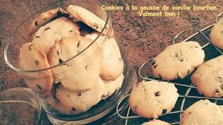 août cookies vanille texte 02.jpg