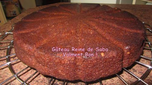 2013-07-03 gâteau reine saba titre (34).jpg