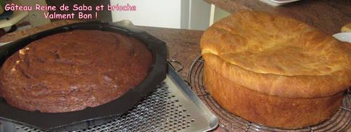 2013-07-03 gâteau reine saba texte (32).jpg