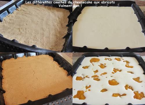 cheesecake abricots 4.jpg