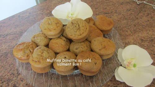 2013-08-21 muffins Danette café titre (1).jpg