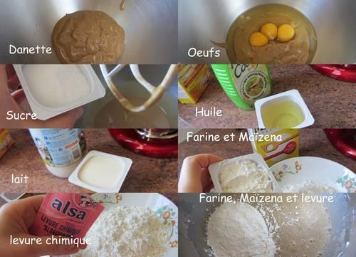 muffins danette 3.jpg