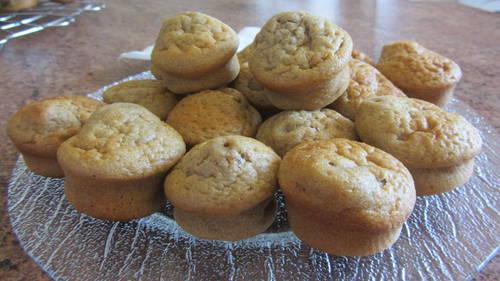 2013-08-21 muffins Danette café (26).JPG