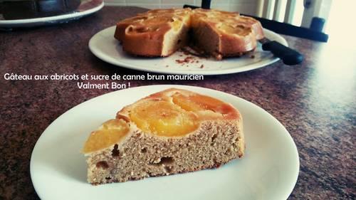 2013-08-14 gâteau abricots sucre de canne maurice texte.jpg