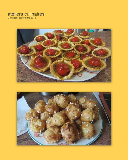 ateliers culinaires.jpg
