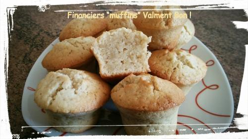 2013-10-21 muffins financiers titre.jpg