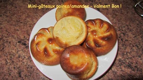2013-10-27 gâteaux poires-amandes titre.jpg