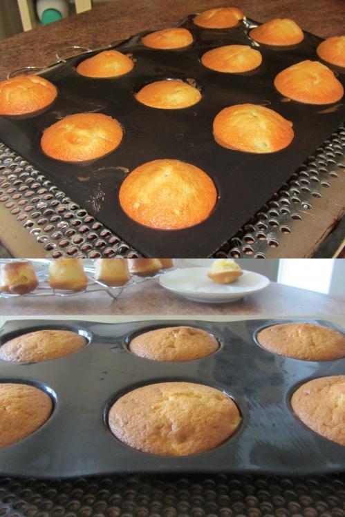 gâteaux poires amandes 02.jpg