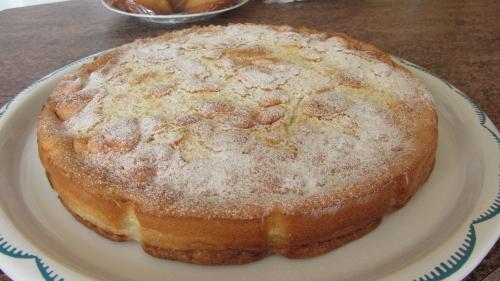 2013-10-30 gâteau  magique (16).JPG