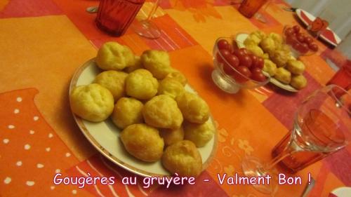 2013-11-02 gougères gruyère titre.jpg