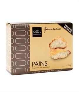 levure pain gourmandises.jpg