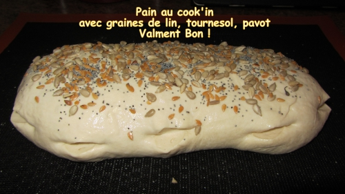 2013-12-02 pain cook'in (6) titre.jpg