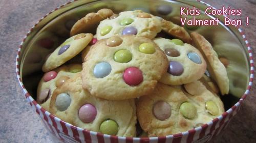 2013-12-04 cookies smarties St Nico (6) titre.jpg