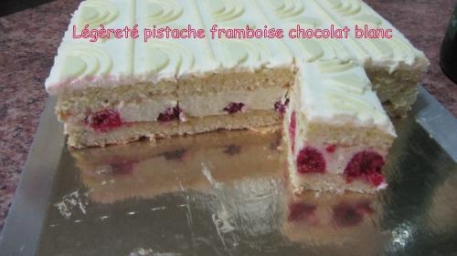 2013-12-14 légèreté pistache framboise (1) titre.jpg