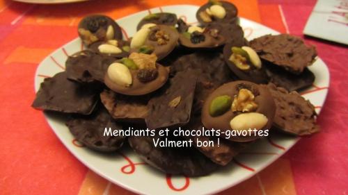 2013-12-14 chocolat mendiants et gavotes (2) titre.jpg