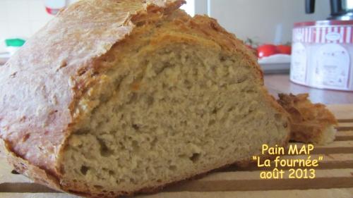 2013-12-08 pain MAP la fournée (12) titre.jpg