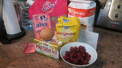 2014-02-27 cookies cranberries (2).JPG