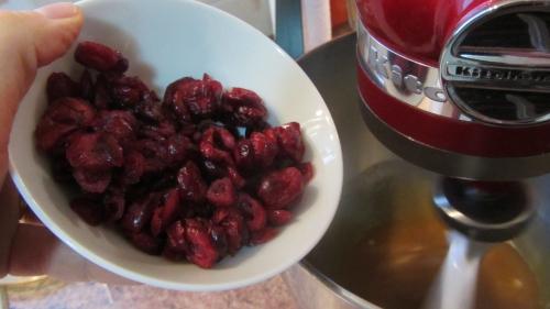 2014-02-27 cookies cranberries (11).JPG