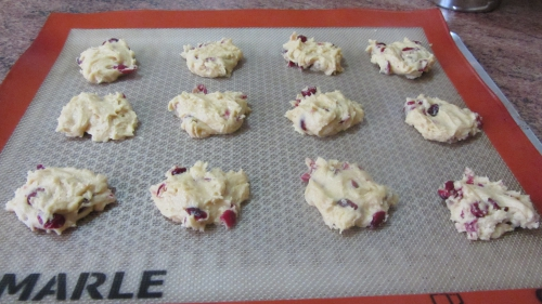 2014-02-27 cookies cranberries (18).JPG
