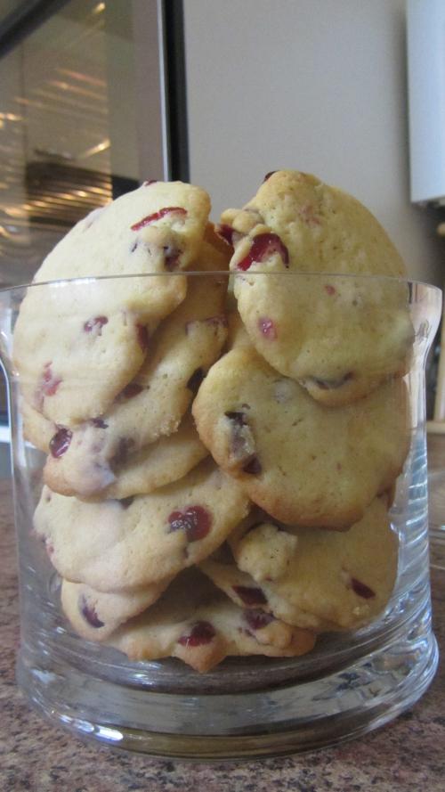2014-02-27 cookies cranberries (31).JPG