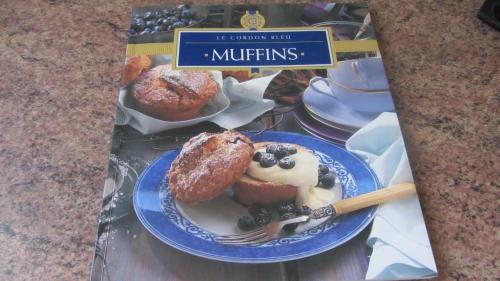 2014-03-12 muffins fraises séchées (2).JPG