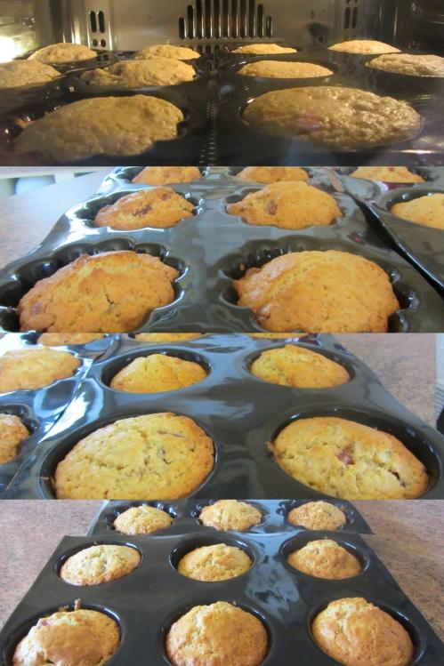 muffins fraises 03.jpg