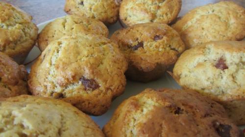 2014-03-12 muffins fraises séchées (23).JPG