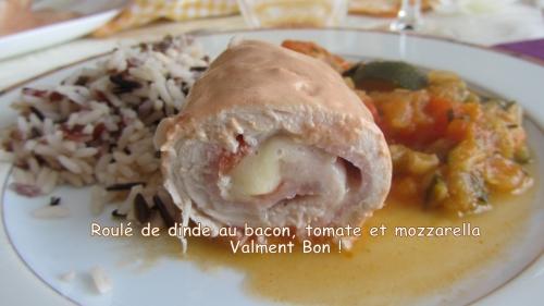 2014-05-18 roulé dinde bacon mozza (1) titre.jpg