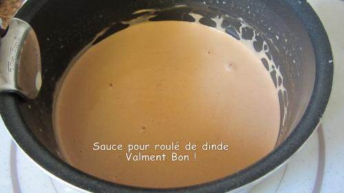 2014-05-18 sauce roulé dinde.JPG