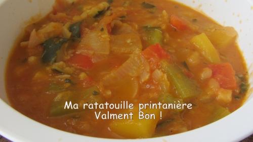 2014-05-17 ratatouille cook'in (1) titre.jpg