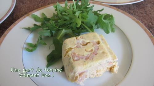 2014-05-18 terrine saumon crevettes (18) titre.jpg