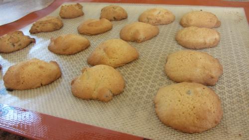 2014-07-02 cookies fraises (16).JPG