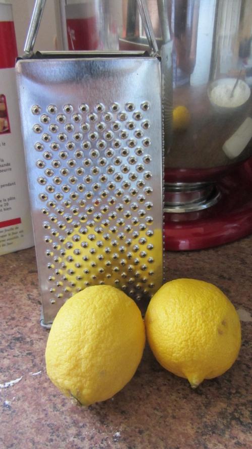 2014-08-23cake citron (4).JPG