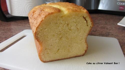 2014-08-27 cake citron titre (2).JPG