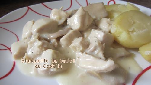 Blanquette de poulet au cookin titre.jpg