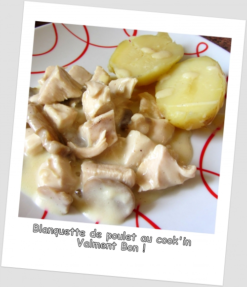 2014-09-20 blanquette poulet cookin titre polaroïd (6).JPG
