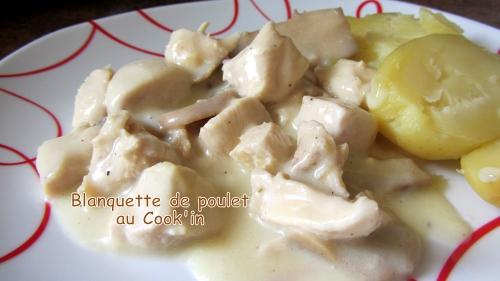 Blanquette de poulet au cookin titre 2.jpg
