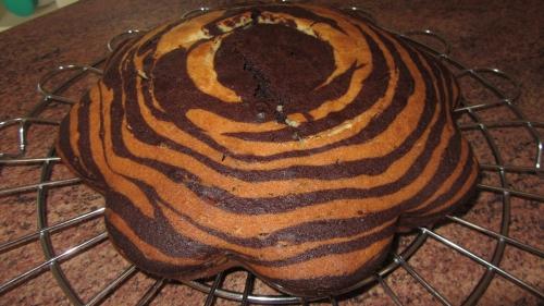 2014-10-25 zébra cake (31).JPG
