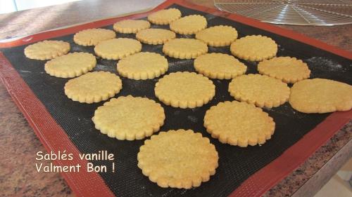 2014-11-15 sablés vanille (19) titre.JPG