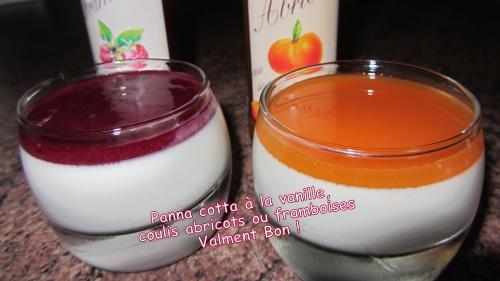 2014-11-15 pannacotta vanille titre (16).JPG